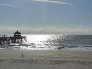 Folly Beach Web Cam
