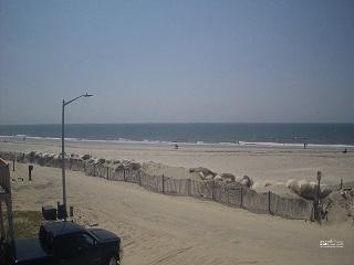 Ocean Isle Beach Web Cam